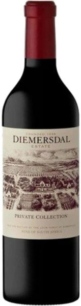 Diemersdal Private Collection