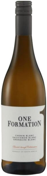 Boland Cellar One Formation White