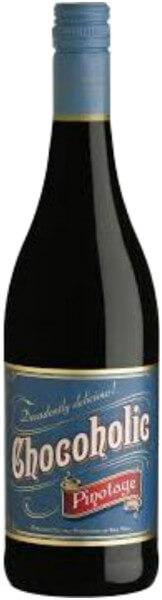 Darling Cellars Chocoholic Pinotage Magnum