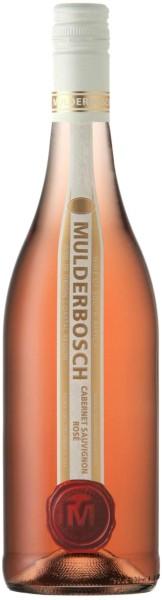 Mulderbosch Cabernet Sauvignon Rosé