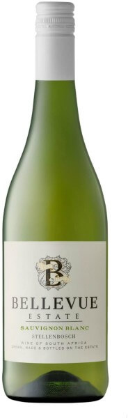 Bellevue Sauvignon Blanc