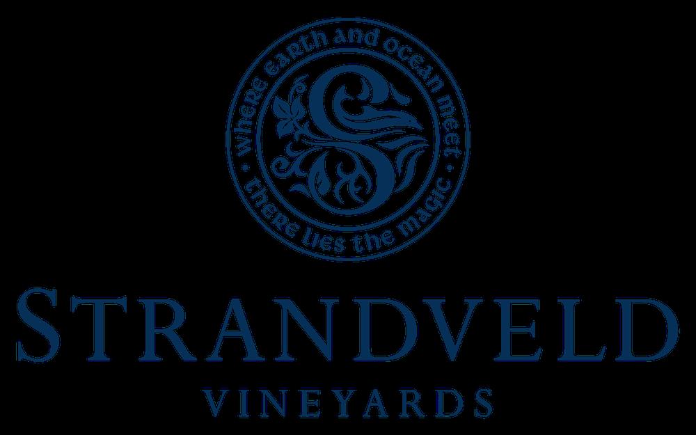 Strandveld Wines