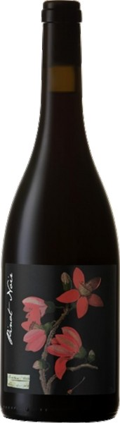 Botanica Mary Delany Collection Pinot Noir