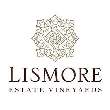 Lismore Estate Vineyards